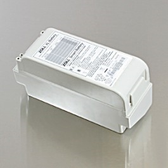Zoll 8000-0500-01 XL Smart Ready Monitor - Defibrillator Battery