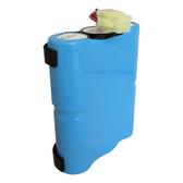 Zoll 8000-0052 Pacemaker Monitor - Defibrillator Battery