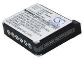 GoPro Hero AHDBT-401 HD Video Camera Battery