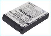 GoPro Hero AHDBT-001 Video Camera Battery