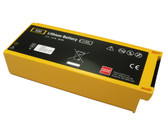 Physio-Control 11141-000013 LifePak Monitor Defibrillator Battery (Non-Rechargeable)