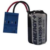Telemechanique TSX17-20 PLC Battery for Programmable Logic Controller