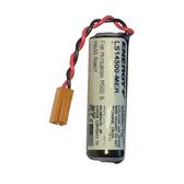 Mitsubishi CR2A Battery - Robot Controller PLC Logic Control