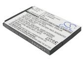 Siemens Gigaset SL400 Battery for Cellular - Cordless Phone