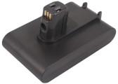 Dyson 17183-01-03 Battery