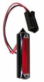Toyo Denki Seizo K.K. Battery-PLC-Programmable Logic Controller