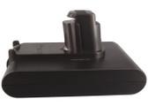 Dyson 17083-4211 Battery