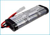 iRobot Looj 13501 Battery