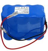 Shark D-SC-P Battery