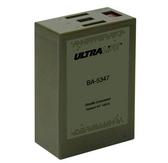 Ultralife BA-5347/U Battery