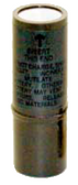 Ultralife BA-5368/U Battery