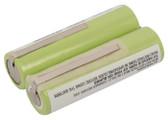 Grundig 8835 Battery