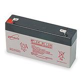 Enersys Genesis NP1.2-6 Battery