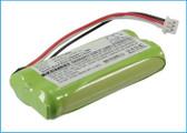 Plantronics 80639-01 Battery