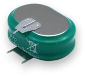 Varta 55960302059 - 2/V600HR Battery