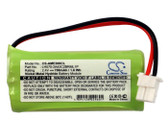 VTech BT162342 Cordless Phone Battery