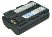 Canon BP-508 Battery