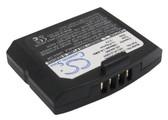 Sennheiser BA300 Battery