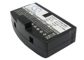 Sennheiser BA 150 Battery