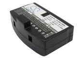 Sennheiser A 200 Battery