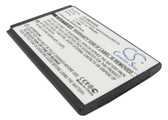 Samsung SCH-U540 Battery for Cellular - Mobile Phone