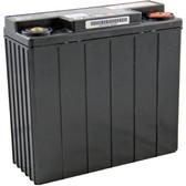 Genesis G12V16AH10EP Battery