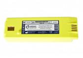 Cardiac Science - Survivalink Powerheart 9146-202, 9146-302 Battery for AED, G3, 9142, 9143, 9300E Defibrillator