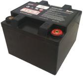 Genesis 0765-2001 Battery