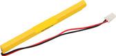 Teig 24Y4008 Battery for Cooper Emergency Lighting