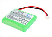 Philips SBC-EB4870 A1507 Battery for Baby Monitor