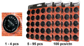 Sony CR2477 Battery - 3V Lithium Coin Cell