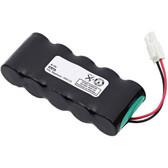 Dantona Custom-219 Battery