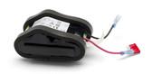 Welch Allyn 105204 Battery - Li-Ion