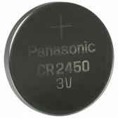 Alti-2 Altimeter Neptune 2 Battery - CR2450 3V
