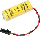 Rockwell Automation 1770-XYC Battery