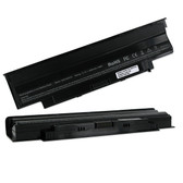 Dell 312-0233 - 312-0234 Battery for Laptop - Notebook