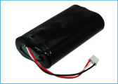 Polycom L02L40501 Battery for SoundStation 2W - Ex Remote Control