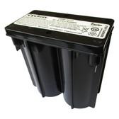 LF-016M2 National Power Battery for Emergency Lighting