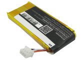 Sennheiser 504374 Battery Replacement