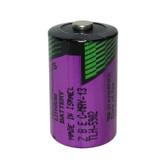 Tadiran TLH-5902 - TLH-5902/S Battery - 3.6V Lithium 1/2 AA