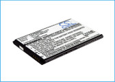 Blackberry BAT-30615-006 Battery for Bold Touch 9790, 9900, 9930
