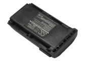 Icom BP-232 Battery for 2 - Two Way Radio