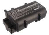 Arris 49100160JAP, ARCT00777M, BPB022S Battery for Cable Modem