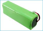 SportDog SAC00-11816 Battery for Dog Collar Transmitter