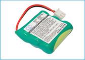Tri-Tronics CM-TR103 Battery for Dog Collar