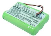 Sony Uniden Toshiba TEL10081 BT-930 - ANA9310 - ANA9320 Battery
