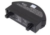 Bose QC3 - Quiet Comfort 3 Cordless Headphone Battery