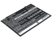 Apple iPad Air 2 Battery - A1566 - A1567 - 020-8562