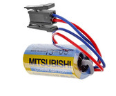 Mitsubishi ER17330V/3.6V Battery