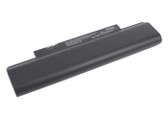 IBM ThinkPad E120 Series Laptop Battery Replacement